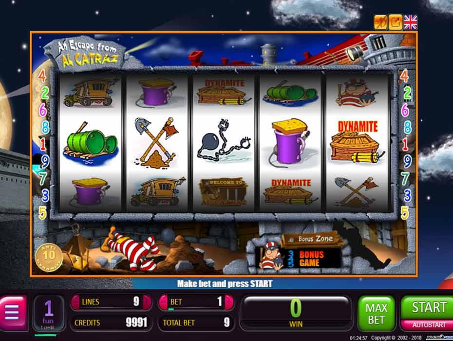 Украина игровой автомат alcatraz ffclub капперы расчет тарифной