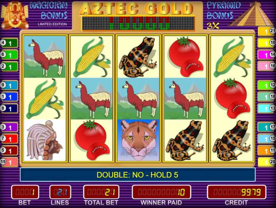 Игровые автоматы пирамида онлайн бесплатно без регистрации виртуальные игровые автоматы клубнички