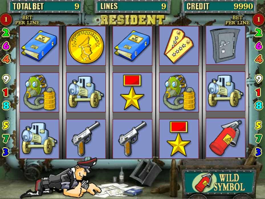 Игровые автоматы сейв бесплатно играть на картах в майнкрафте паркур